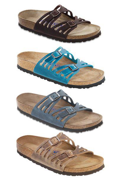 d7eb55036e1 ... birkenstock ladies footprints bbirkenstock destin boots