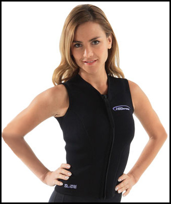 WETSUITS for SCUBA by Henderson, Akona, Ocean Tec, Aqua Lung